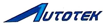 奥托泰(宜兴)机械电器制造有限公司