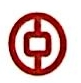 中国银行股份有限公司长沙市火星路支行 最新采购和商业信息