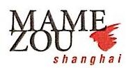 码媒卓软件(上海)有限公司 最新采购和商业信息