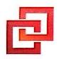 云浮市大兴混凝土有限公司 最新采购和商业信息