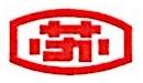 苏州高中压阀门厂宁波销售处 最新采购和商业信息