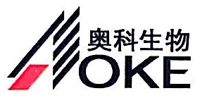 江苏奥科生物科技有限公司 最新采购和商业信息
