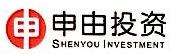 申脊交通科技(上海)有限公司 最新采购和商业信息