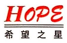 深圳市希之望科技有限公司 最新采购和商业信息
