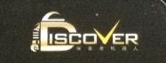 苏州探索者机器人科技有限公司