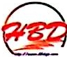 哈尔滨宏博达汽车配件有限公司 最新采购和商业信息