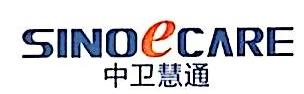 武汉中卫慧通科技有限公司 最新采购和商业信息