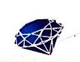 丽水市晶艺饰品有限公司 最新采购和商业信息