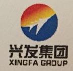 武汉兴发目遥贸易有限公司 最新采购和商业信息
