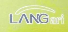 朗气压缩机械(上海)有限公司 最新采购和商业信息