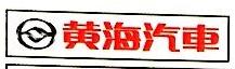 萍乡市财贸汽车销售有限公司 最新采购和商业信息