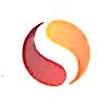 上海新丝路财富投资管理有限公司 最新采购和商业信息