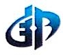 徐州中邦汽车销售有限公司 最新采购和商业信息