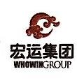 辽宁百通药业股份有限公司 最新采购和商业信息
