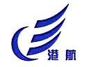 常州港航电气有限公司 最新采购和商业信息