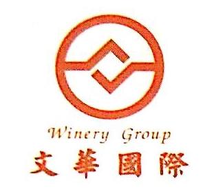 广州凯雷广告有限公司 最新采购和商业信息