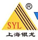 上海金山银龙蔬菜加工厂 最新采购和商业信息
