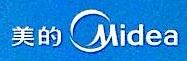 北京美的制冷产品销售有限公司 最新采购和商业信息