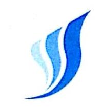 云南禹川建设工程管理咨询有限公司
