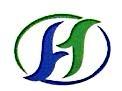 湖北华中圣峰气体设备有限责任公司 最新采购和商业信息