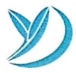 苏州市远大净化设备厂 最新采购和商业信息