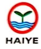 东莞市海业化工有限公司 最新采购和商业信息