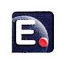 艾登瑞德(中国)有限公司北京分公司 最新采购和商业信息