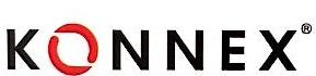 温州诺仕机车部件有限公司
