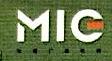 杭州米格广告有限公司 最新采购和商业信息