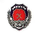 台州永平消防设备有限公司 最新采购和商业信息