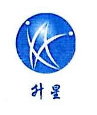 上海升星之光物业管理有限公司 最新采购和商业信息