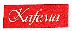 沈阳科菲玛商贸有限公司 最新采购和商业信息