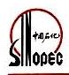 中国石化销售有限公司湖南长沙石油分公司