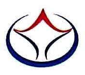 北京盛世强联图书有限公司 最新采购和商业信息