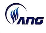 安徽省天然气开发股份有限公司 最新采购和商业信息