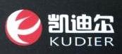 深圳市凯迪尔实业有限公司 最新采购和商业信息