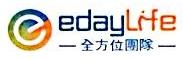 北京福泽众生生物科技有限公司 最新采购和商业信息