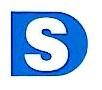苏州德思顿精密金属制品有限公司 最新采购和商业信息