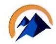 宁波极望信息科技有限公司 最新采购和商业信息