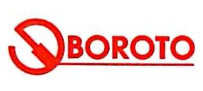 湖南博伦多液压设备有限公司