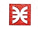 北京兆泰集团股份有限公司 最新采购和商业信息