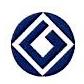 唐山曹妃甸国信融资担保有限公司 最新采购和商业信息