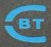 中山邦茨电子有限公司 最新采购和商业信息