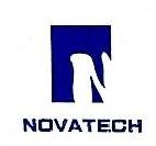 无锡联发易创科技有限公司 最新采购和商业信息
