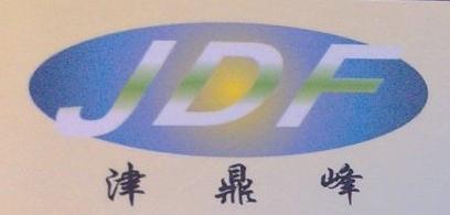 深圳市津鼎峰电子科技有限公司 最新采购和商业信息