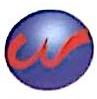 芜湖万辰电光源科技股份有限公司 最新采购和商业信息