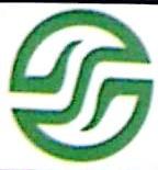 江西景致仿木有限公司 最新采购和商业信息
