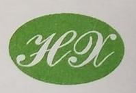 宁波市鄞州华泽手袋有限公司 最新采购和商业信息