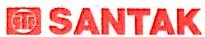 兰州海瑞斯商贸有限公司 最新采购和商业信息