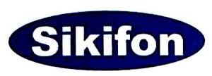 佛山市浪格电子有限公司 最新采购和商业信息